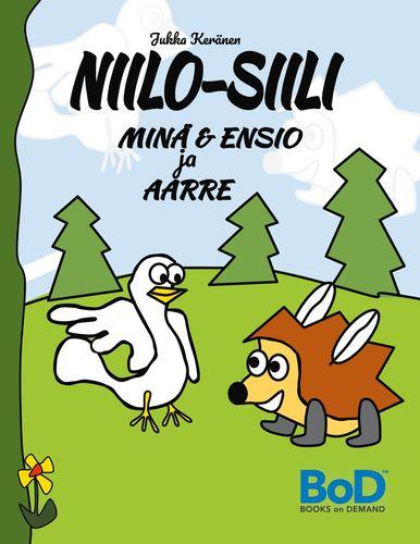 Niilo-Siili