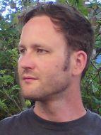 Niklas Peinecke