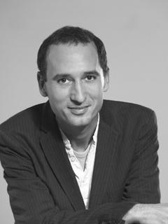 Nikolaos Akranidis