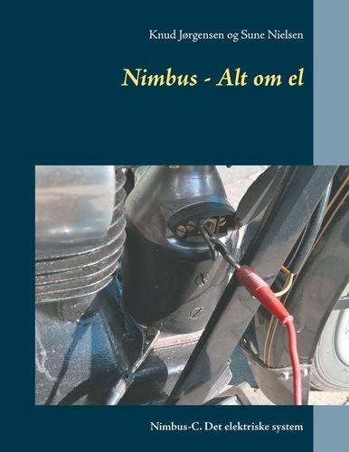 Nimbus - Alt om el