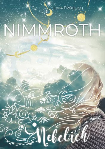 Nimmroth - Nebel ich