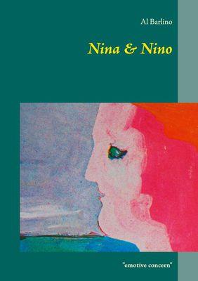 Nina & Nino