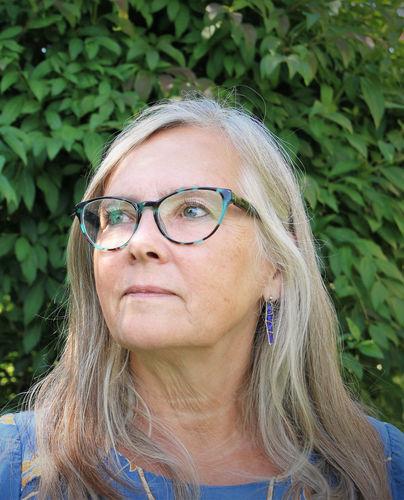 Nina Harboe