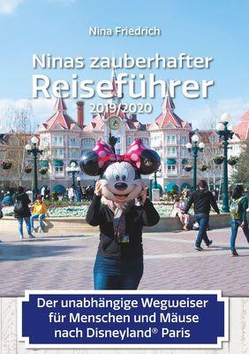 Ninas zauberhafter Reiseführer