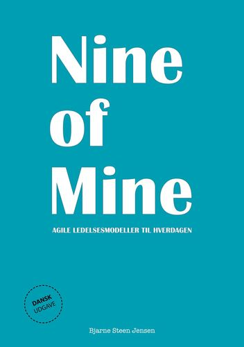 Nine of Mine