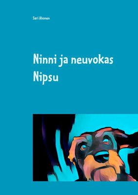 Ninni ja neuvokas Nipsu