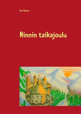 Ninnin taikajoulu