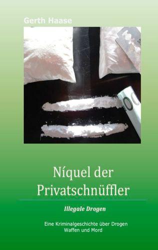 Níquel der Privatschnüffler
