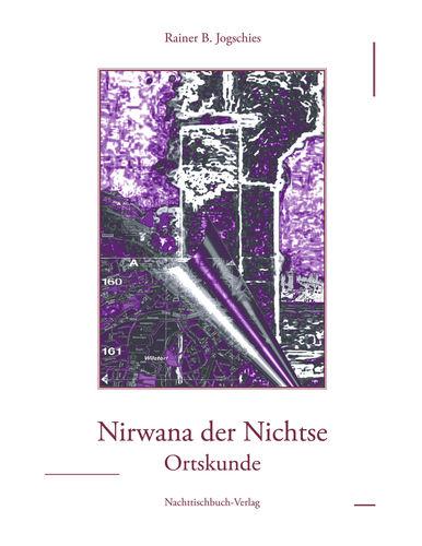 Nirwana der Nichtse