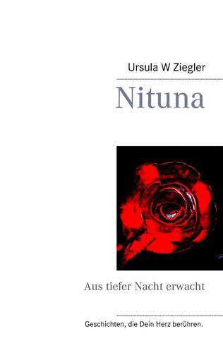 Nituna