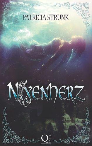 Nixenherz
