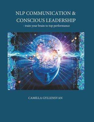 NLP Communication & conscious leadership