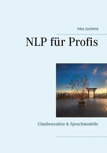 NLP für Profis