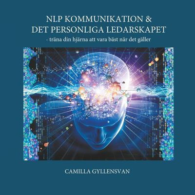 NLP Kommunikation & det personliga ledarskapet