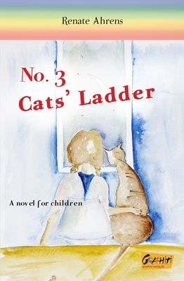 No. 3 Cats' Ladder
