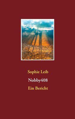 Nobby408