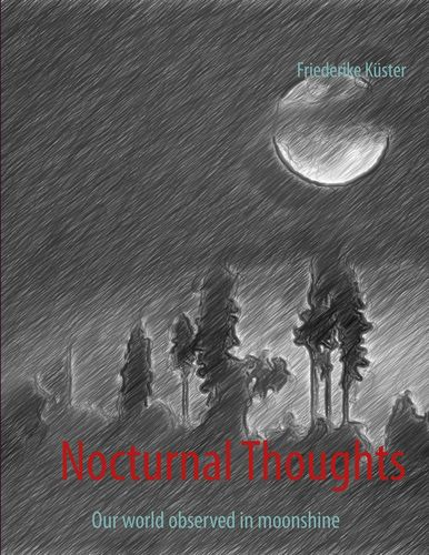 Nocturnal Thoughts