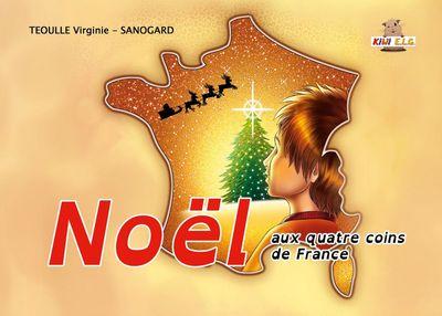 Noël aux quatre coins de France