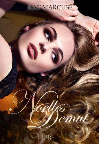 Noelles Demut