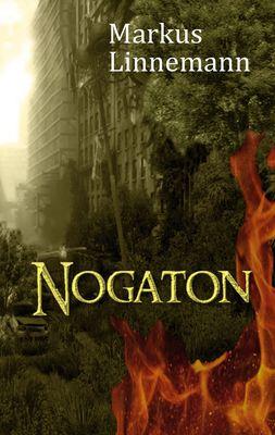 Nogaton