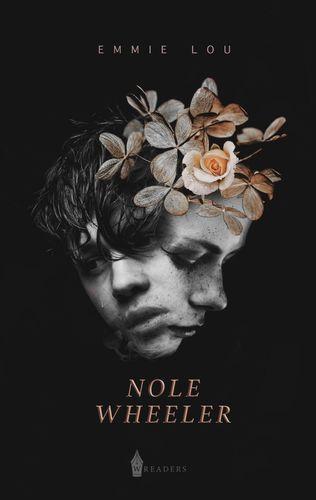 Nole Wheeler