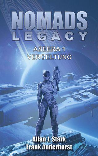 Nomads Legacy - Aseera