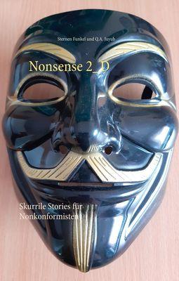 Nonsense 2_D