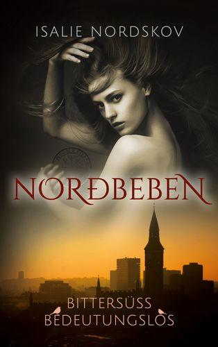 norðbeben - bittersüß bedeutungslos