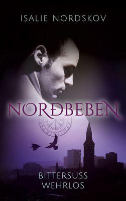 norðbeben - bittersüß wehrlos