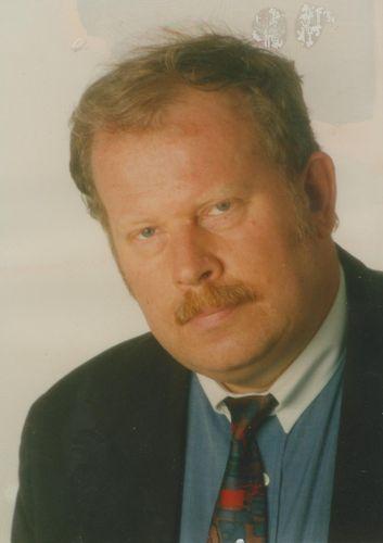Norbert Braun