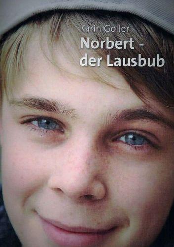 Norbert - der Lausbub