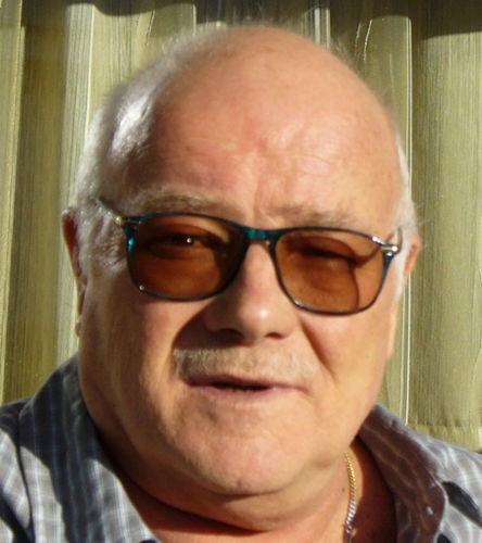 Norbert Grundmann