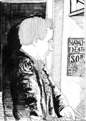 Norbert Nelte