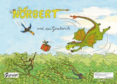 Norbert und das Geschenk