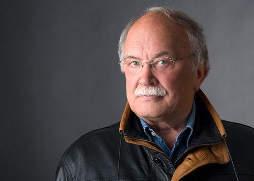 Norbert W. Binke