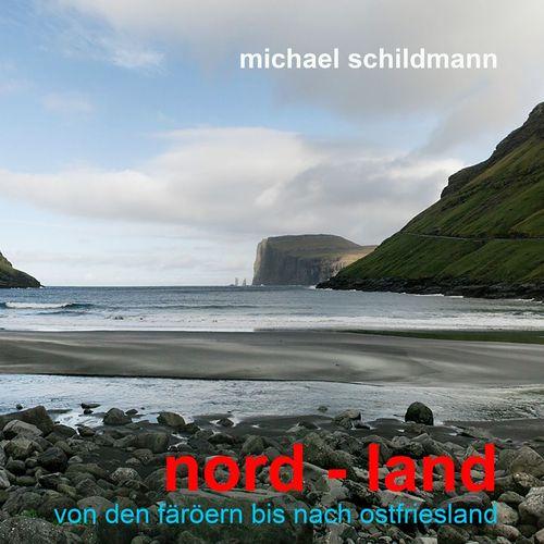 nord - land