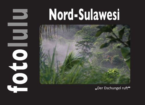 Nord-Sulawesi