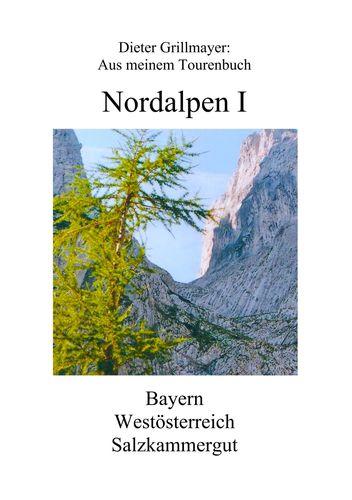 Nordalpen I
