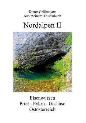 Nordalpen II