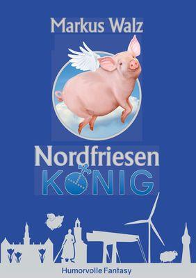 Nordfriesenkönig
