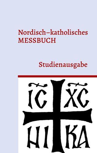 Nordisch-katholisches Messbuch