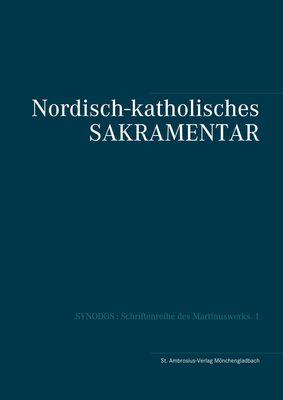 Nordisch-katholisches Sakramentar