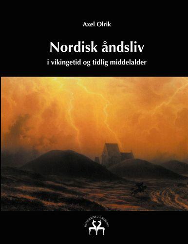 Nordisk åndsliv