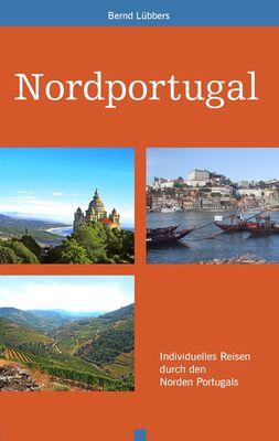 Nordportugal