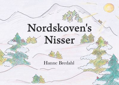 Nordskoven's Nisser