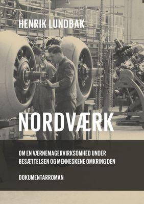 Nordværk