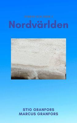 Nordvärlden Pyrrus och Kerk 5