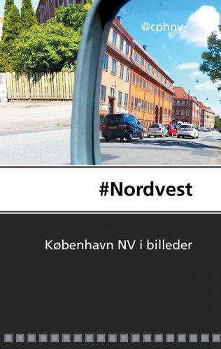 #Nordvest