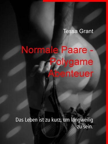 Normale Paare - Polygame Abenteuer