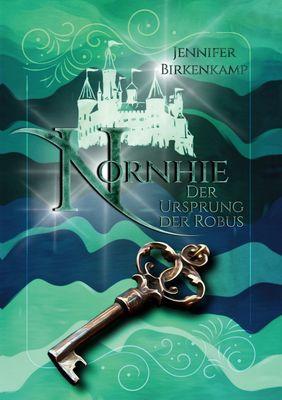 Nornhie